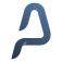 Agentur Perner Logo