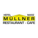 Kunden: Hotel Restaurant Müllner