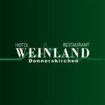Kunden: Hotel Restaurant Weinland in Donnerskirchen