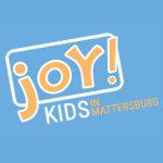 Referenzen: Joy Kids Kindermoden in Mattersburg