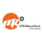 Kunden: KTM-bikes-online Online Shop
