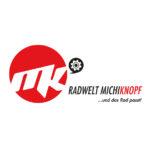 Kunden: Radwelt MichiKnopf in Mattersburg