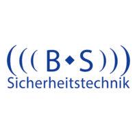 Kunden: BS Alarm in Baden bei Wien