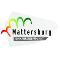 Kunden: Einkaufstreffpunkt in Mattersburg