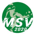 Kunden: Mattersburger Sportverein 2020