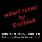 Referenzen: Augenoptiker Eselböck in Mattersburg
